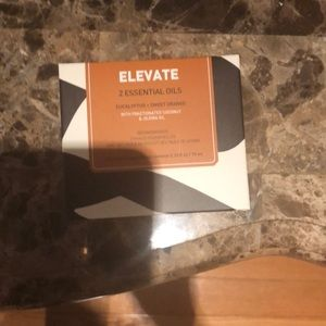 elevate Other - Essential oils